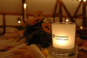 DDT-Logo-Windlicht Coherent